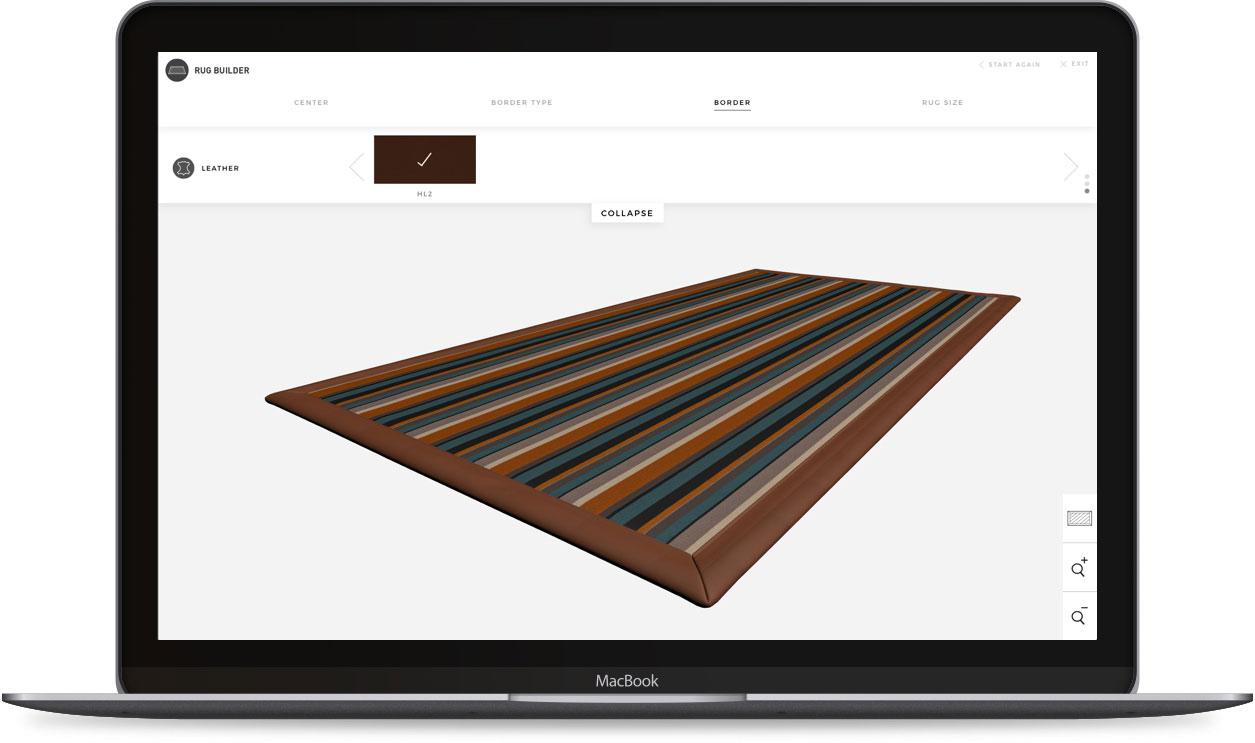 3D Builder Laptop Two