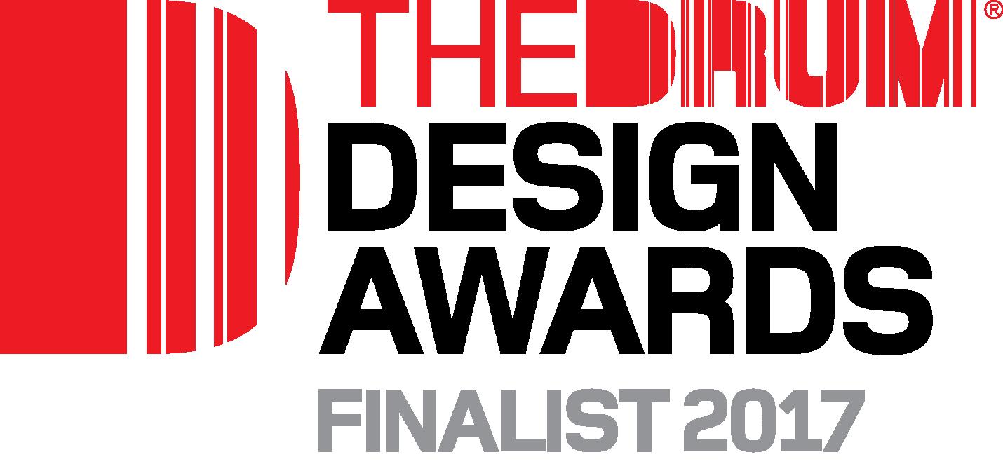 Drum Design Awards 2017