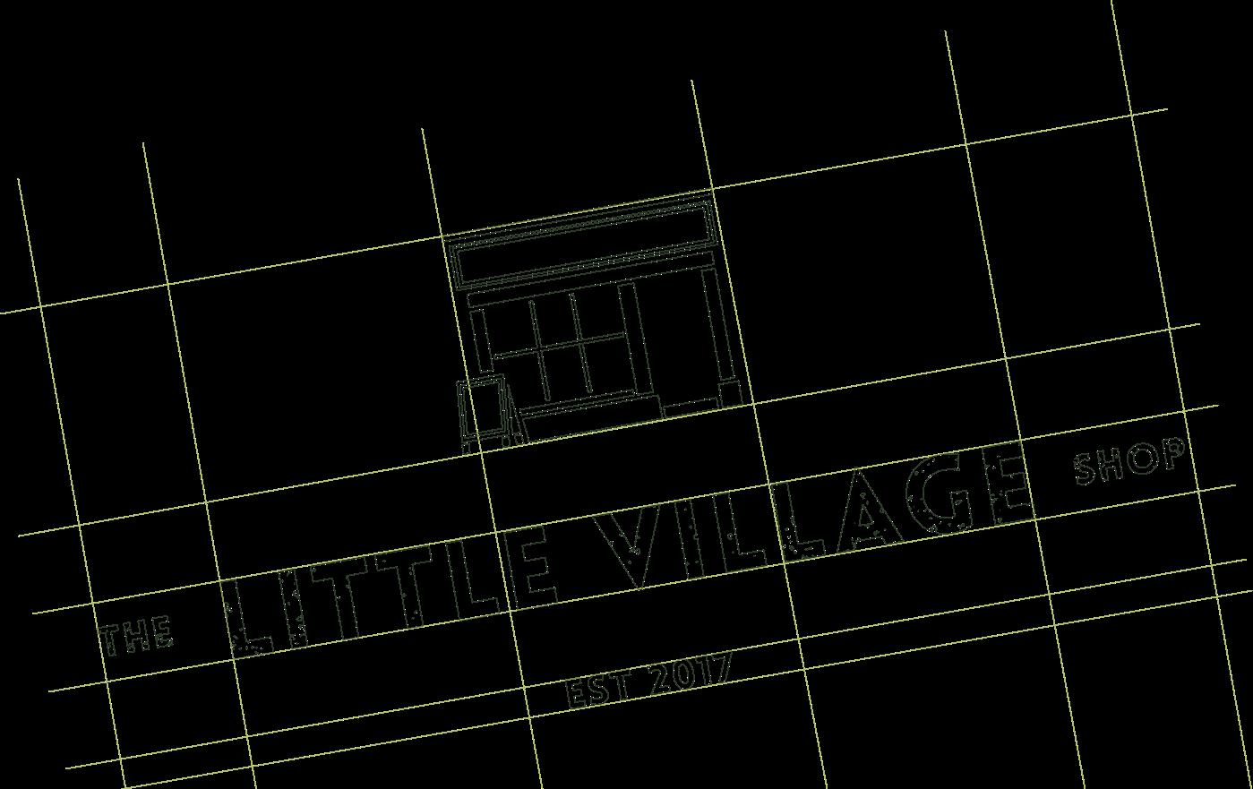 LVS Logo Grid