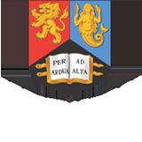 Partners - University of Birmingham
