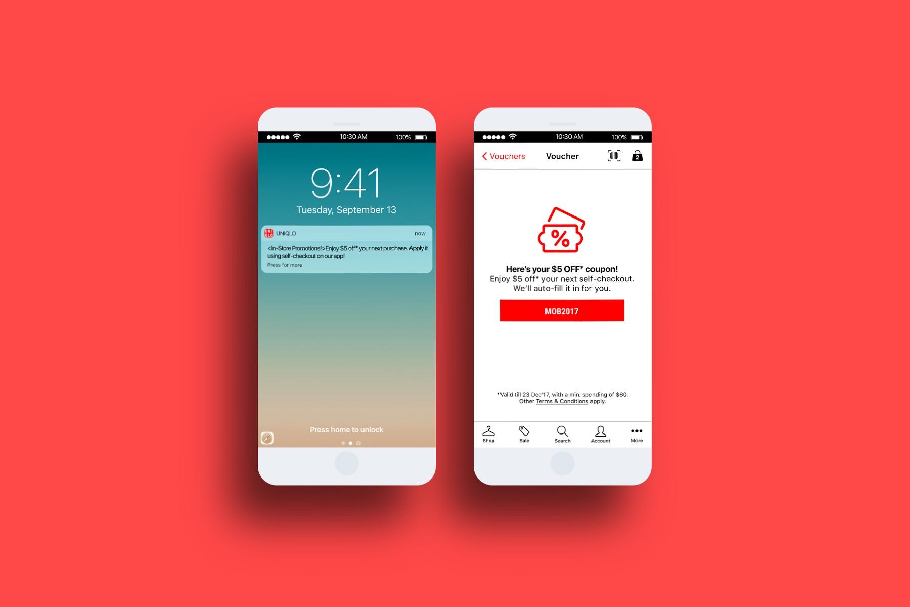 smarter websites