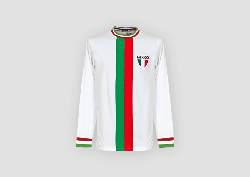 mexican 79 shirt