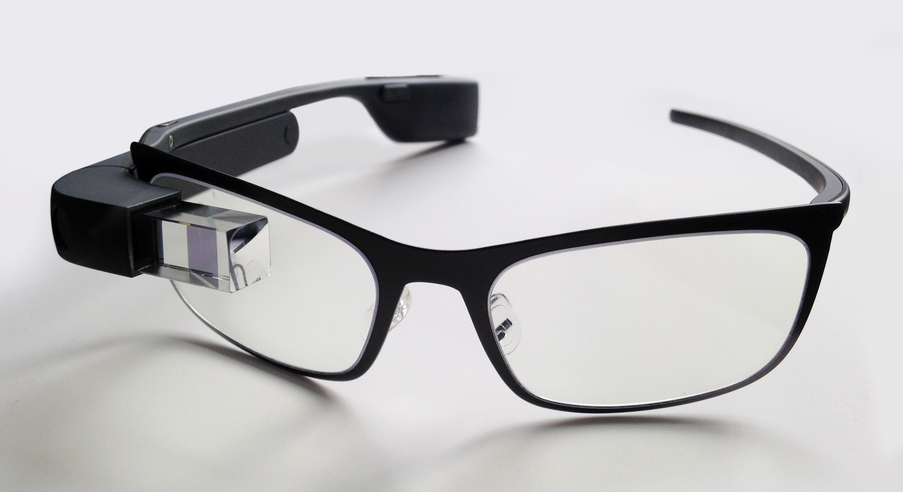 google glass ar glasses