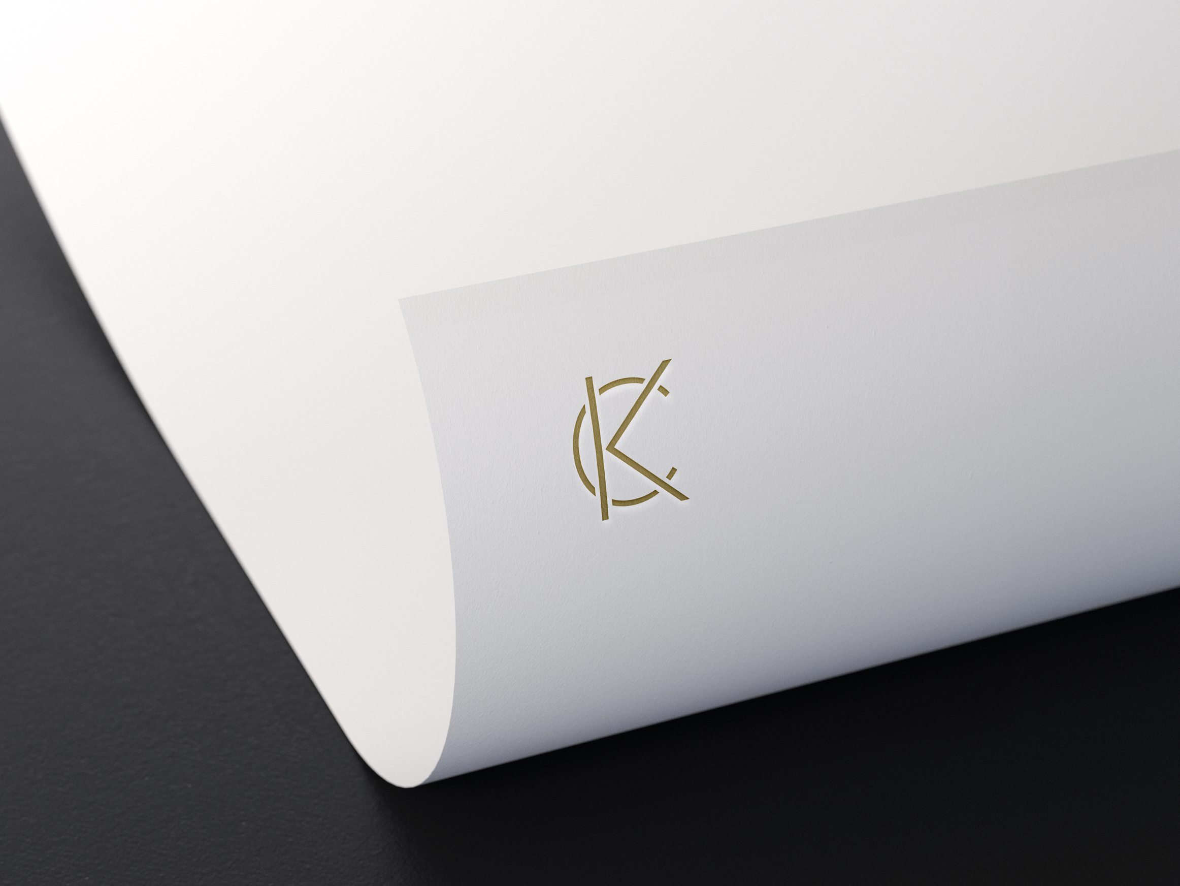 Kat & Co Brand