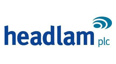 Our Clients - Headlam PLC