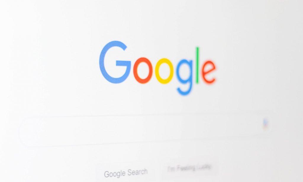 benefits of ranking on google