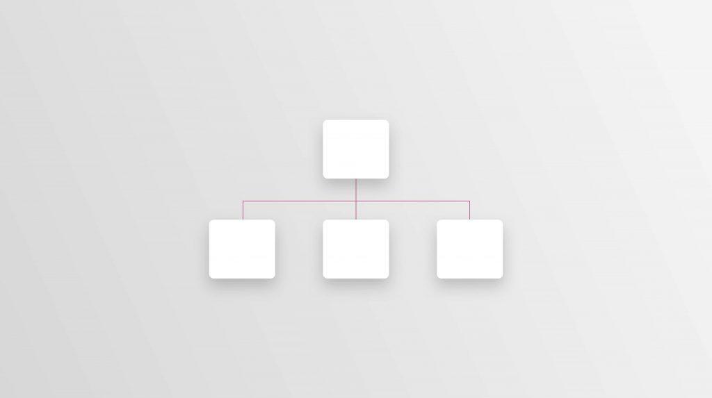 wordpress allows for an seo sitemap