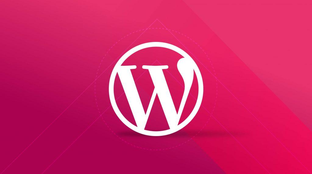 wordpress is seo friendly