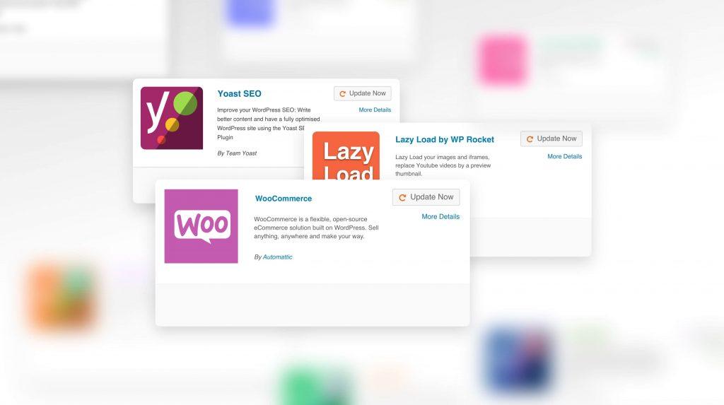 how to download wordpress plugins