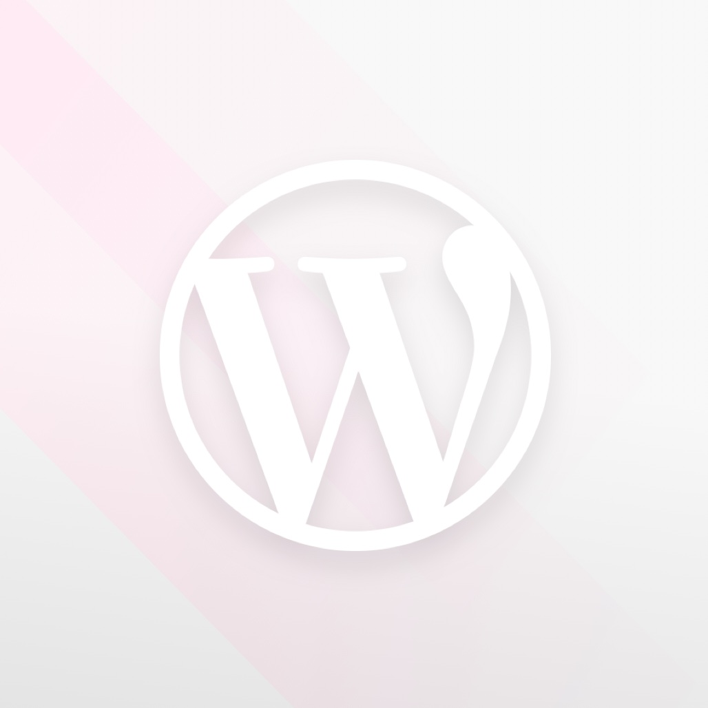 wordpress gutenberg update