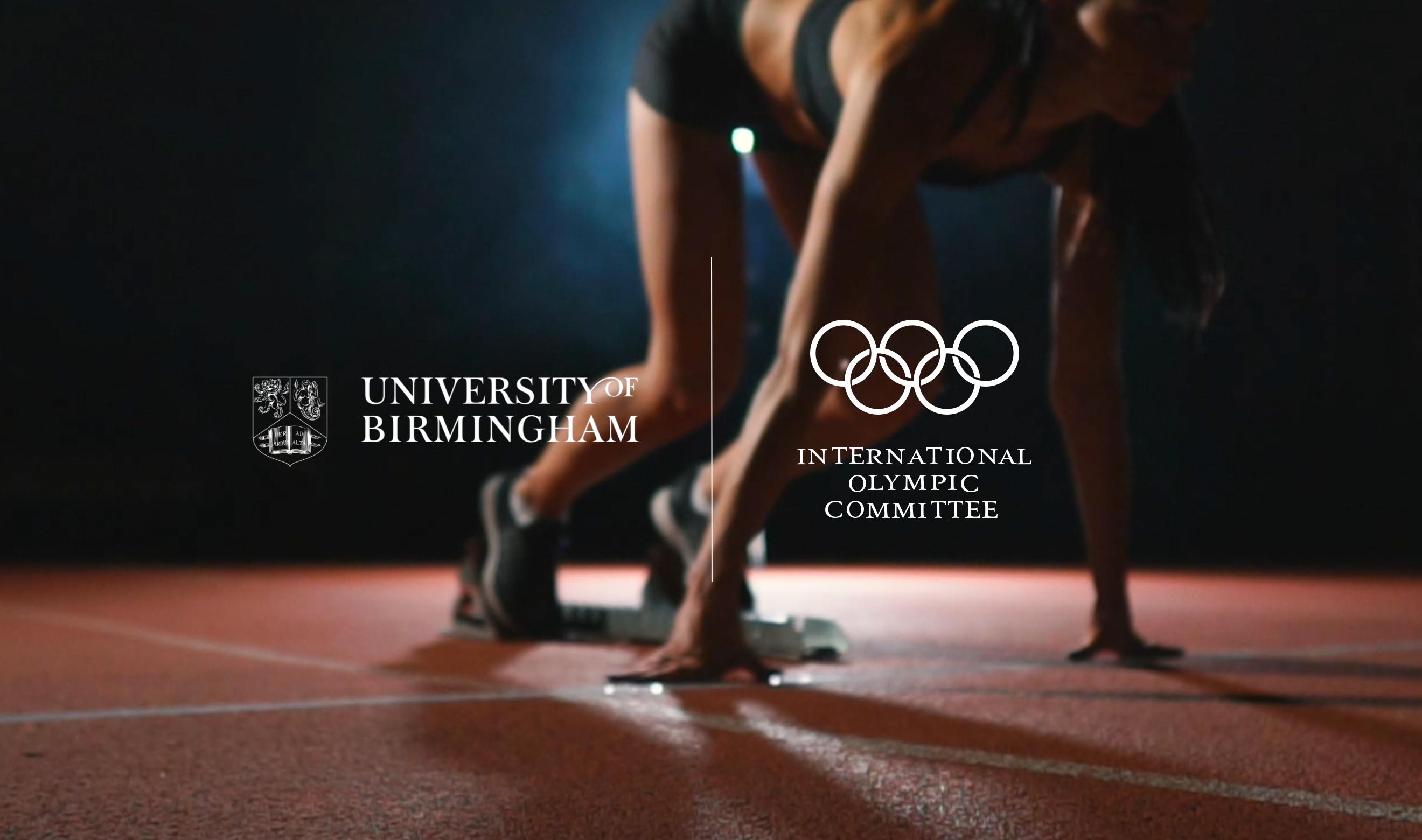 University of Birmingham Software