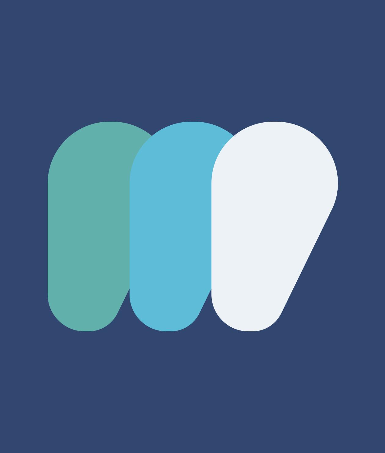 Hearwell Logo
