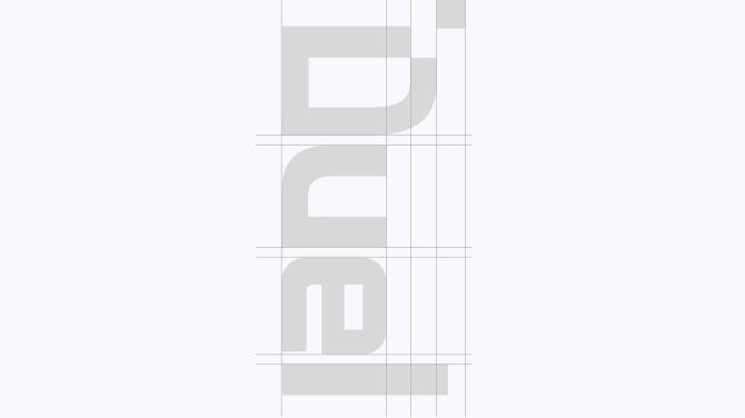 Duel - Brand