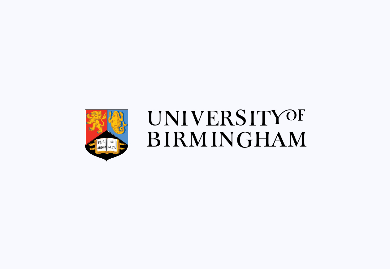 MyChoice University of Birmingham