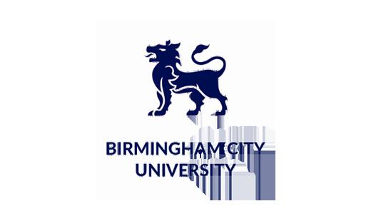 Birmingham City Univesrity