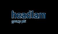 Headlam Group Plc