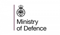 client_logo_mod