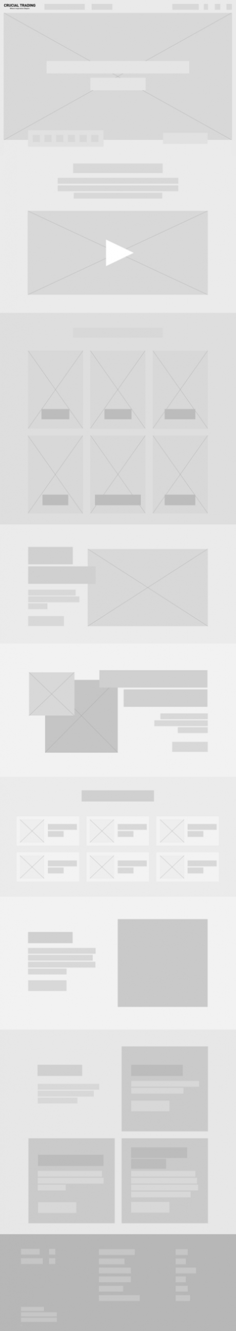homepage-image-5-1.jpg