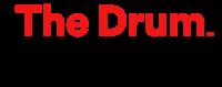 The Drum Award